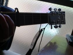 guitar%20001.jpg